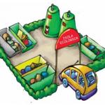 Autoespurgo Bordin: la raccolta rifiuti Padova che non teme paragoni