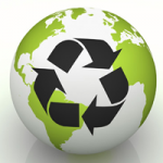 Autospurgo Bordin: lo smaltimento rifiuti Padova che tutela l'ambiente
